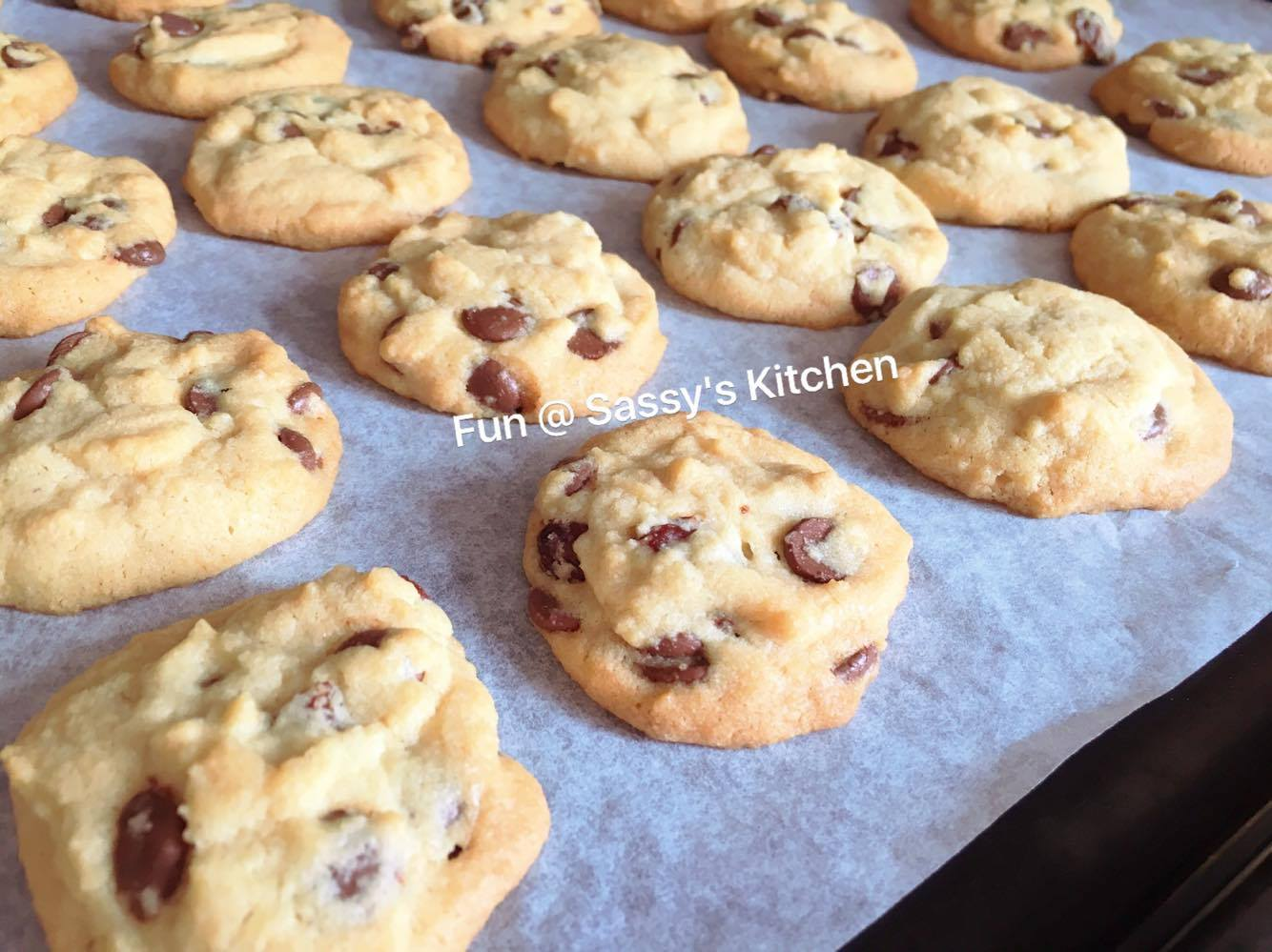 famous amos cookies research paper Amos research paper amos research paper (100 points) introduction: this paper will require you to do some in depth research on some historical issues concerning the biblical book of amos please follow the outline very carefully do not skip any sections or your grade will be reduced.
