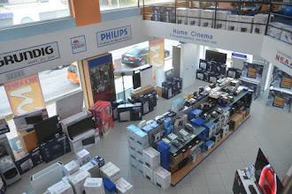 Σήμερα η 2η ημέρα προσφορών για το κατάστημα ΝΕΔΑΝΗΣ EURONICS