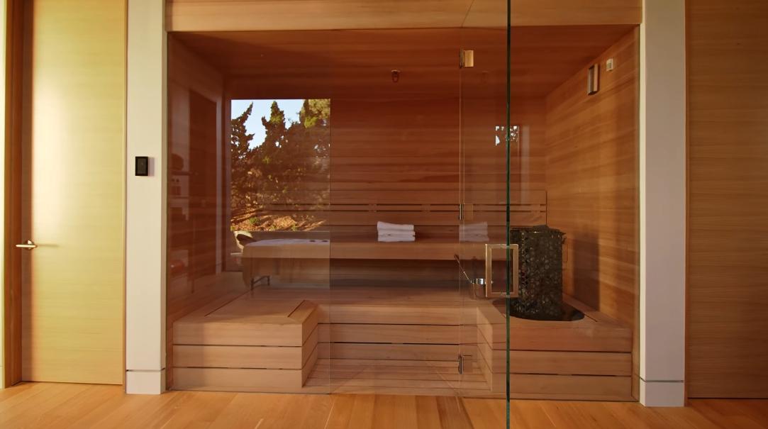 61 Interior Design Photos vs. 11658 Ellice St, Malibu, CA Ultra Luxury Mansion Tour