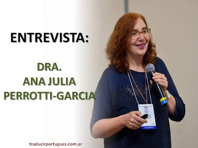 Ana Julia Perrotti-Garcia