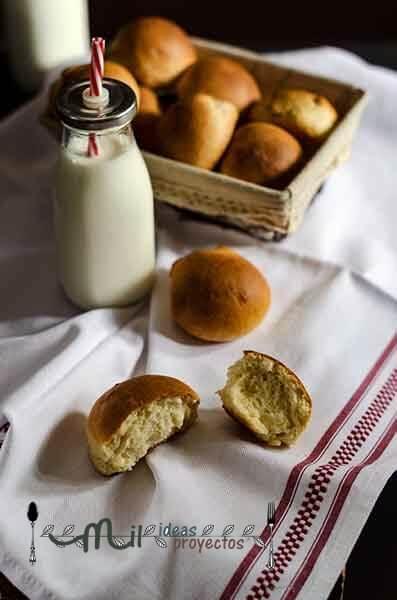panecillos-santa-clara-recetas-conventos5