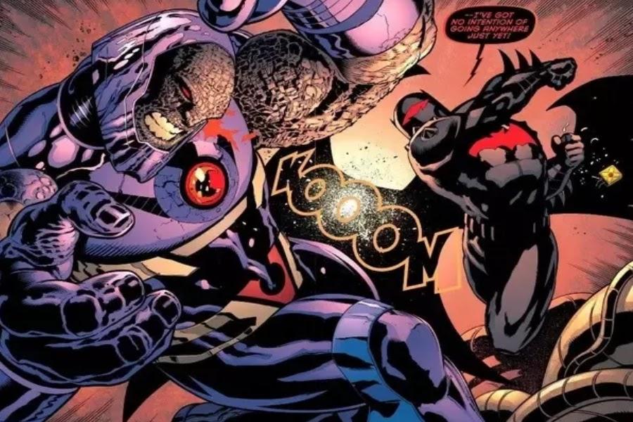 batman-vs-iron-man-meme