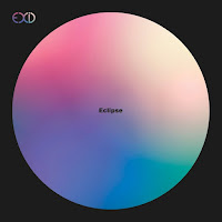Download Lagu MP3, MV, Video, EXID - 낮보다는 밤 (Night Rather Than Day)