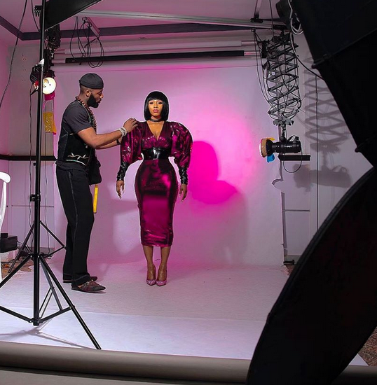 BTS-photos-from-Mercy-Ikes-photo-shoot-for-Media-Room-Hub-05
