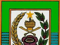 Sejarah dan Profil Provinsi Bengkulu