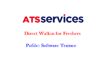 ATS-Services-Walkin-for-Freshers