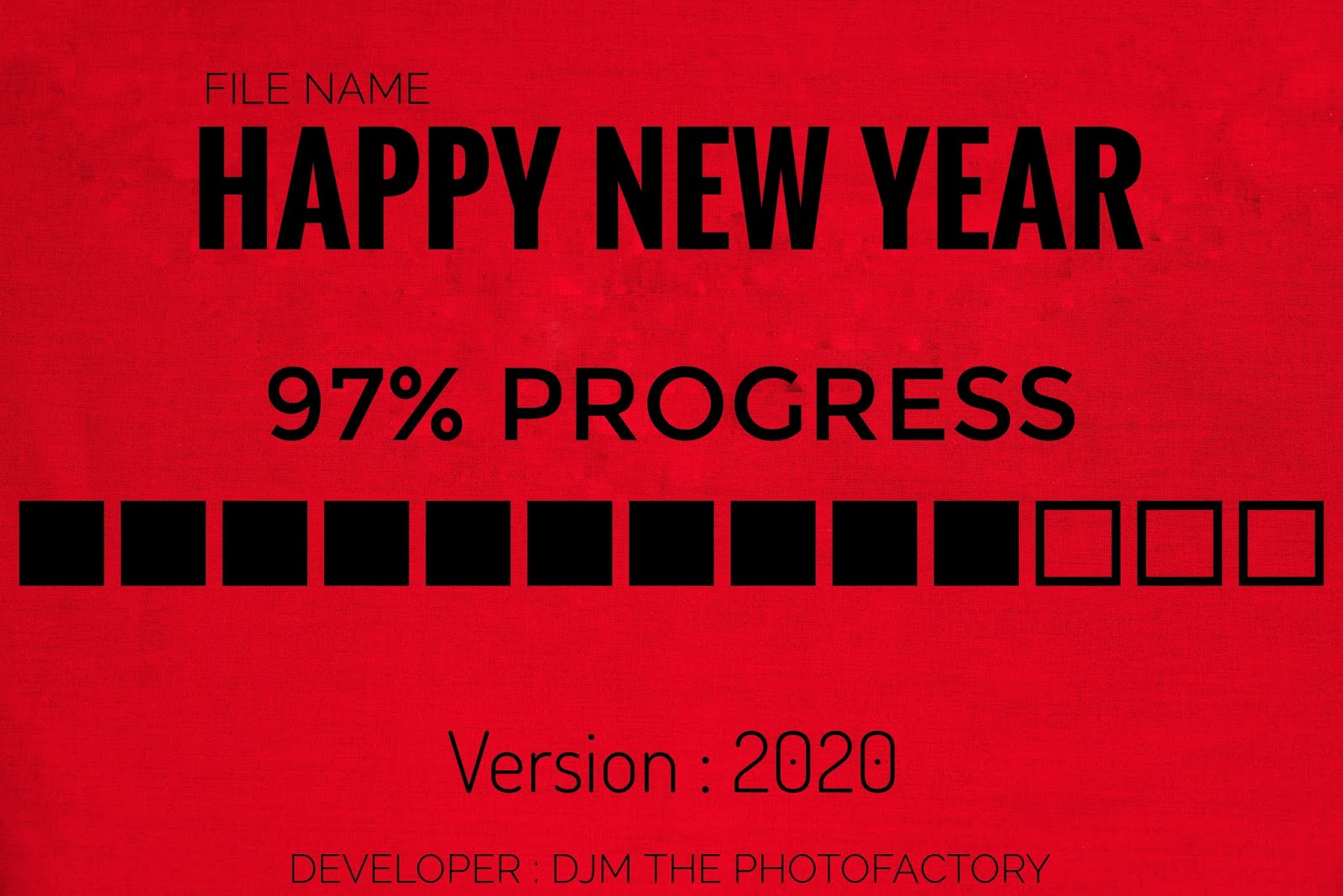Happy New Year 2020: Wishes, Messages, Quotes, Images, Status, Greetings, SMS, Wallpaper, Photos and Pics