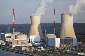 مسابقة وظائف هيئة الطاقة النووية مصر 2021