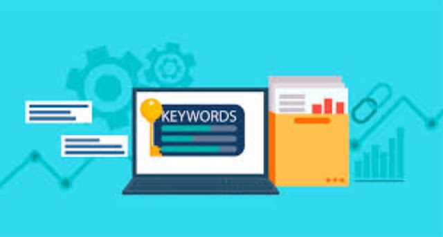 keyword generator online seo optimisasion
