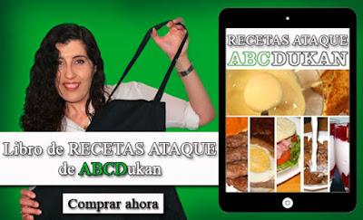 http://abcdukan.blogspot.co.uk/2014/01/descarga-ahora-nuestro-libro-digital.html