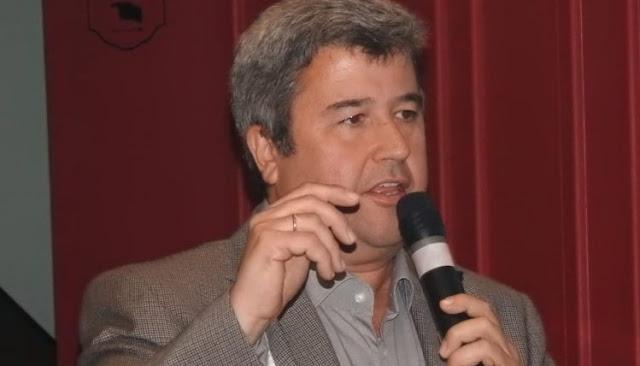 Ο Τάσος Λάμπρου ζητάει από τον Δήμαρχο Ερμιονίδας να ανακαλέσει δημοσίευμα ως απαράδεκτο και συκοφαντικό