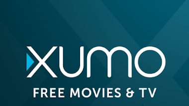 XUMO (Estados Unidos) | Canal Roku | EEUU Hispano, Películas y Series, Televisión en Vivo