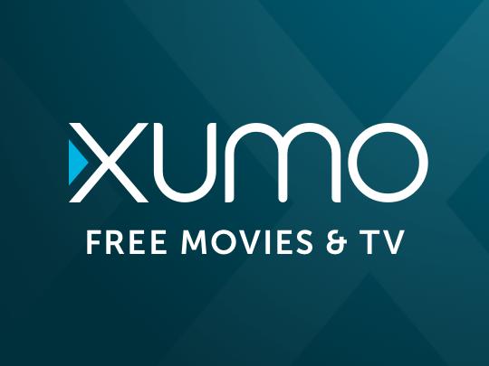 XUMO (Estados Unidos) | Canal Roku