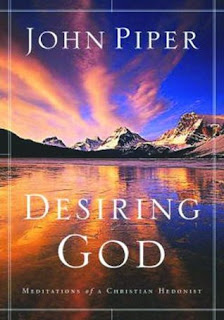 https://classic.biblegateway.com/devotionals/john-piper-devotional/2020/09/19