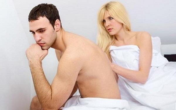 Alimentos que causam impotência sexual (Imagem: Reprodução/Portal da Holanda)