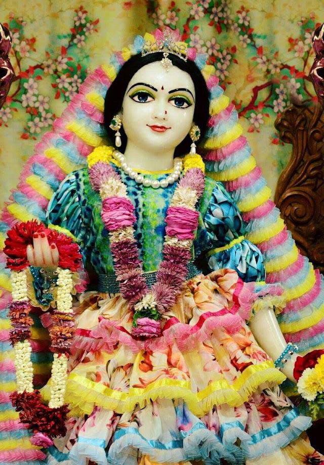 450+ Radha Rani Images Full Hd | Radha Rani Beautiful Pic