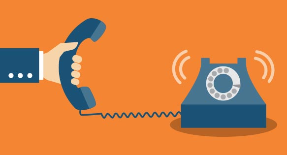 Call Tracking: What Is It and How It Works