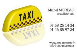 Cartes De Visites Donnez Son Numero Telephone Mail