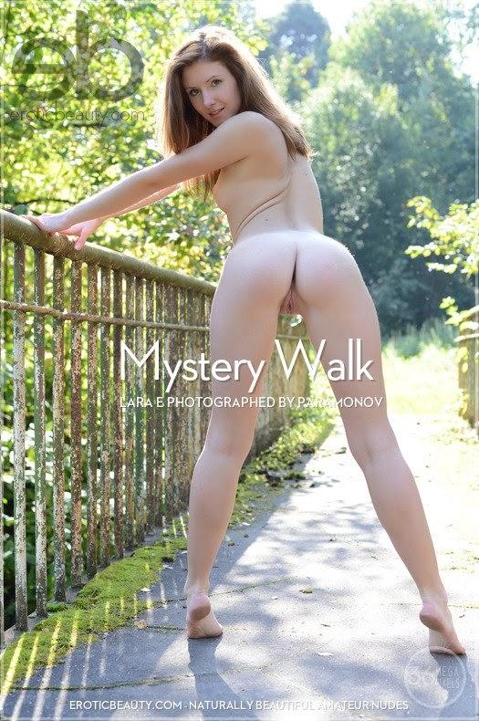 1488365251__eb-mystery-walk-cover [EroticBeauty] Lara E - Mystery Walk eroticbeauty 06090