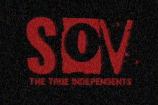 https://www.sovhorror.com/2019/04/sov-true-independents-promo-trailer.html