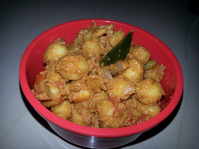 pidi ,recipe,fish recipe,fish snacks,chemmeen,