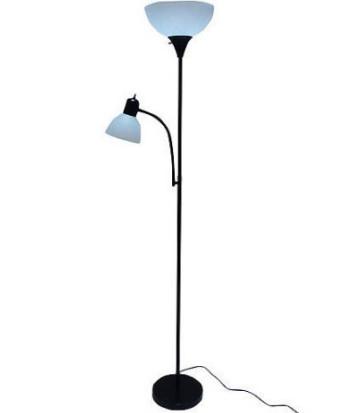 High Quality Ikea Lamps