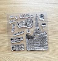 https://www.shop.studioforty.pl/pl/p/La-Belle-Vie-stamp-set108-/1014