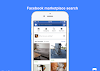 Facebook marketplace search | Marketplace search locals Near Me - How do I get to Facebook Marketplace on Android?