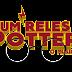 Conheça o espetáculo musical Um Reles Potter