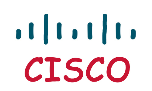 CISCO vulnerability allows remote attacker to take control of Windows system