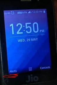 Jio phone me mp3 kaise download kare