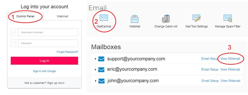 ipage webmail login,ipage webmail,ipage emailnipage email login,ipage email setup iphon,ipage webmail login,ipage webmail,ipage email,ipage email login,ipage email setup iphon