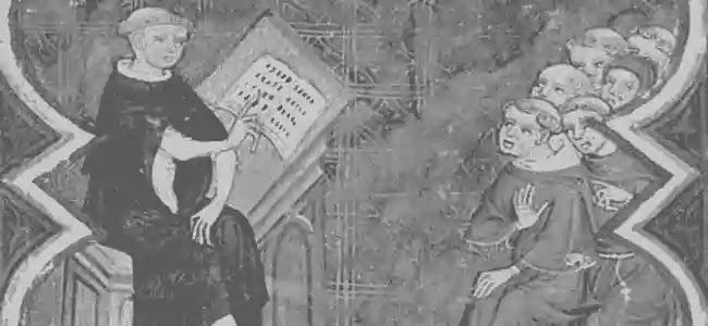 মধ্যযুগে ভারতের নারী শিক্ষা কেমন ছিল