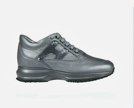 Collezione scarpe donna Hogan Interactive autunno inverno 2013-2014 ... a549d3a0e85
