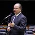 Ricardo Barros defende redução dos salários dos servidores públicos na crise de coronavírus