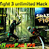 Shadow Fight 3 v1.7.1 (Mod Money) Apk for Android