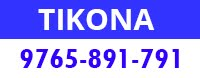 TIKONA BROADBAND PUNE 9765 891 791 Tikona Pune New Connection