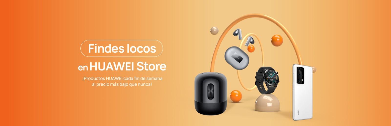 top-5-ofertas-findes-locos-24-26-septiembre-huawei-store