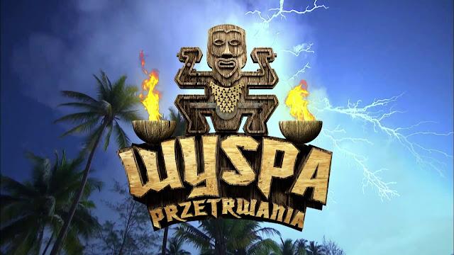 http://www.filmweb.pl/tvshow/Wyspa+przetrwania-2017-790704