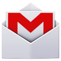 Redesigned GMail with 'Smartlabels' coming on Wednesday ?