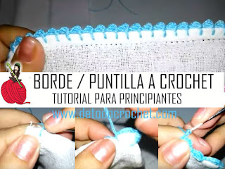 tutorial-borde-crochet