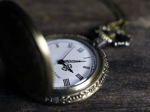 Selling Your Family Heirlooms: How to Do It