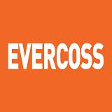 Evercoss A74J