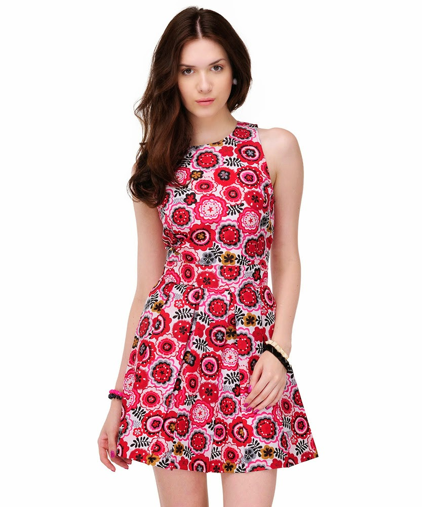 3f92bb3b3f373e Here you can find out latest short dress according up-to-date fashion.