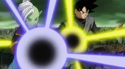 Dragon Ball Super Episódio 61, dragon ball super 61, dragon ball super ep 61, assistir dbs ep 61, dragon ball super episódio 61, assistir online dbs 61, dbs ep 53 leg, baixar dragon ball super episodio 61, dragon ball super 61 online, ver dragon ball super ep 61, dras ep 61, assistir episódio 61 de dragon ball super completo, dbz super 61 completo, dragon ball super 61 legendado em português(br), dragon ball super episodio 61 legendado pt-br, dragon ball super epi 61 legendado português