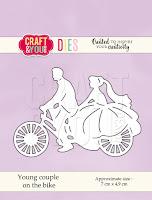 http://www.scrappasja.pl/p18325,cw053-wykrojnik-young-couple-mloda-para-na-rowerze-craft-you-design.html