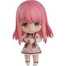 Nendoroid Shining Nikki Nikki (#1359) Figure