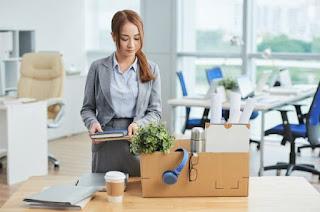 6 Fokus Untuk Membuat Karyawan Loyal Terhadap Perusahaan
