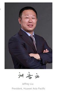 Jeffrey Liu