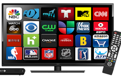 IPTV Плейлисты m3u / IPTV Playlists m3u
